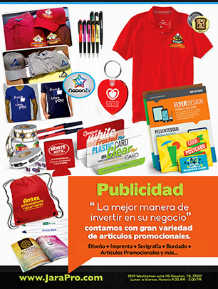 Print flyers houston seatledavidjoel print flyers houston reheart Images